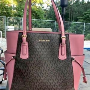 Other - MK purse